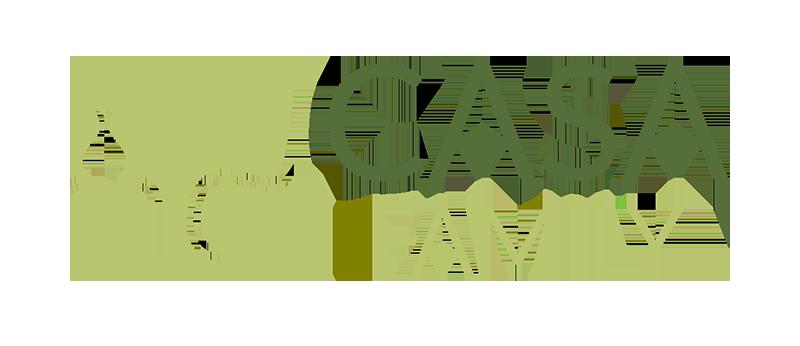 CasaFamily.ro